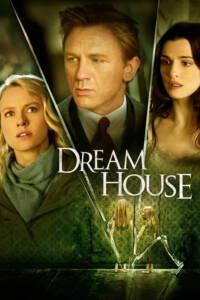 Dream House (2011) บ้านแอบตาย