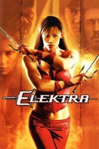 Elektra (2005) อีเล็คตร้า สวยสังหาร