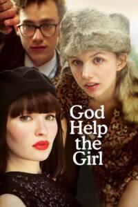 God Help the Girl (2014) บ่มหัวใจ…ใส่เสียงเพลง