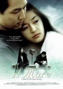 Il Mare (2000) ลิขิตรักข้ามเวลา