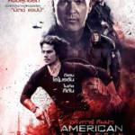 American Assassin (2017) อหังการ์ ทีมฆ่า