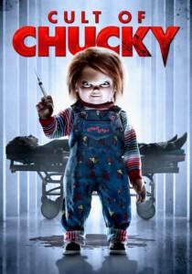 Cult of Chucky (2017) แก๊งค์ตุ๊กตานรก สับไม่เหลือซาก