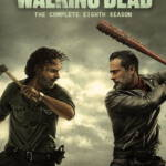 The Walking Dead Season 8 EP.1-16 พากย์ไทย