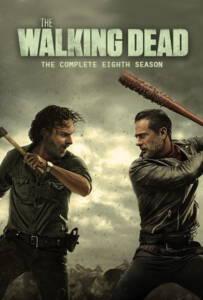 The Walking Dead Season 8 EP.8 พากย์ไทย