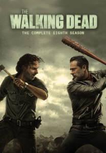 The Walking Dead Season 8 EP. 10 พากย์ไทย