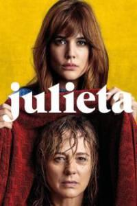Julieta (2016) จูเลียต้า
