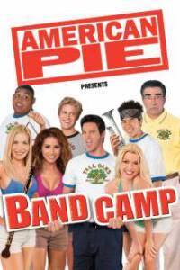 American Pie 4 Band Camp (2005) แผนป่วนแคมป์แล้วแอ้มสาว ภาค 4