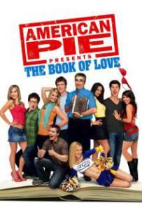 American Pie 7 Presents The Book of Love 2009 เลิฟ คู่มือซ่าส์พลิกตำราแอ้ม ภาค7
