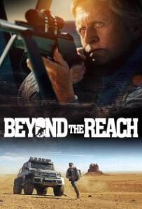 Beyond the Reach (2015) บียอนด์ เดอะ รีช