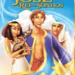 Joseph: King of Dreams (2000) โจเซฟ จอมราชา