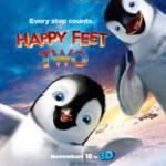 Happy Feet Two (2011) แฮปปี้ ฟีต 2