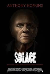 Solace (2015) โซเลส