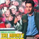 The Mighty Ducks (1992) ขบวนการหัวใจตะนอย ภาค1