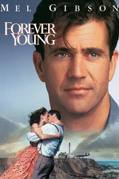 Forever Young (1992) สัญญาหัวใจข้ามเวลา