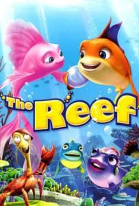The Reef (2006) ปลาเล็ก หัวใจทอร์นาโด