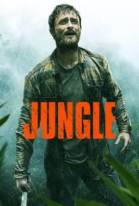 Jungle (2017) ต้องรอด