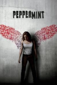 Peppermint (2018) นางฟ้าห่ากระสุน