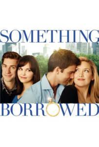 Something Borrowed (2011) ผู้ชายคนนี้ฉันขอ(ยืม)