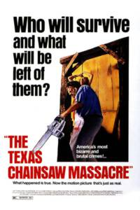 The Texas Chainsaw Massacre (1974) สิงหาสับ ต้นฉบับความสยอง