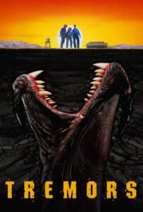 Tremors (1990) ทูตนรกล้านปี 1