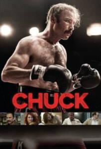 Chuck 2016 สุภาพบุรุษหยุดสังเวียน