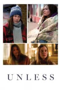 Unless (2016) ด้วยไออุ่นแห่งรักแท้