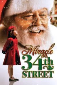 Miracle on 34th Street (1994) ปาฏิหารย์บนถนนที่ 34