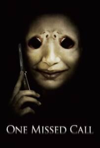 One Missed Call (2008) โทรดับวิญญาณ