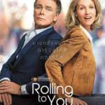 Rolling to You (2018) หมุนเธอมาเจอรัก