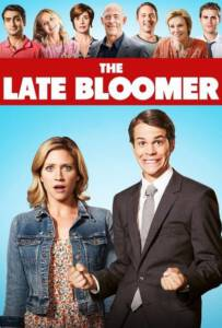 The Late Bloomer (2016)