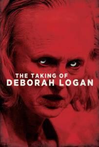 The Taking of Deborah Logan (2014) หลอนจิตปริศนา