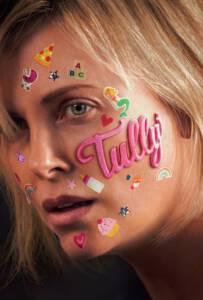 Tully 2018 ทัลลี่