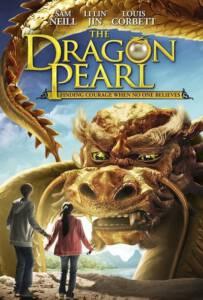 The Dragon Pearl 2011 มหัศจรรย์มังกรเหนือกาลเวลา