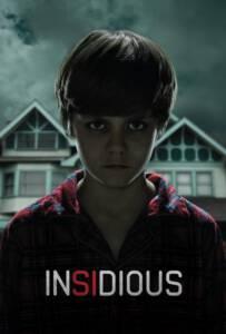 Insidious (2010) วิญญาณตามติด ภาค 1
