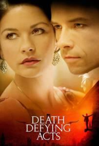 Death Defying Acts (2007) เล่นกลกับวิญญาณ