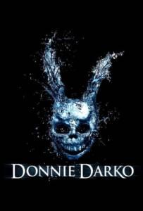 Donnie Darko (2001) ดอนนี่ ดาร์โก