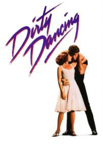 Dirty Dancing (1987) เดอร์ตี้ แดนซ์ซิ่ง