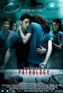 Pathology (2008) อำมหิตหลอนดับจิต