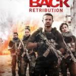Strike Back Season 6 สองพยัคฆ์สายลับข้ามโลก ปี 6