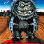 Critters 1 (1986) กลิ้ง..งับงับ 1