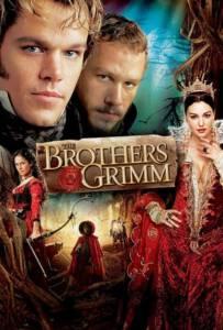 The Brothers Grimm 2005 ตะลุยพิภพมหัศจรรย์