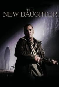 The New Daughter (2009) พฤติกรรมซ่อนนรก