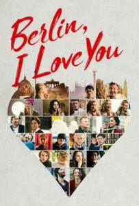 Berlin, I Love You (2019) เบอร์ลิน, ไอ เลิฟ ยู