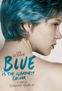 Blue Is the Warmest Color (2013) วันนี้หัวใจกล้ารัก