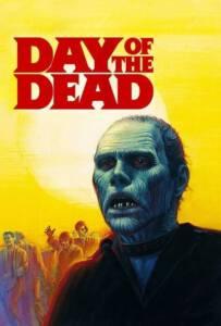 Day of the Dead (1985) ฉีกก่อนงาบ