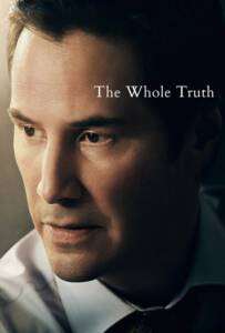 The Whole Truth 2016