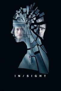Insight 2011