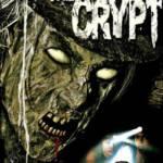 The Crypt (2009) เปิดกรุผีนรก