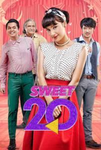 Sweet 20 (2017)