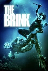 The Brink (2017) ฉะโคตรคน ล่าโคตรทอง